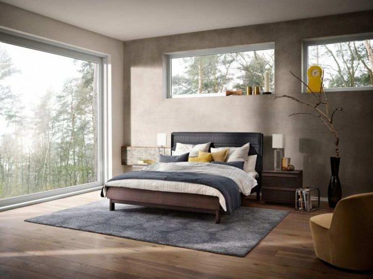 Medium Size of Bett Italienisches Design Modern Puristisch Teppich Reizend Schlafzimmer Unterm Moderne Duschen Betten 90x200 Home Affaire Mit Stauraum 140x200 Großes Moebel Bett Bett Modern Design