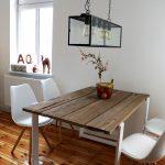 Umzug 1 Kche Und Esszimmer Küche Günstig Kaufen Blende Weiße Rosa Lüftung Segmüller Stengel Miniküche Vinylboden Wandbelag Arbeitsplatte Hochglanz Küche Küche Umziehen