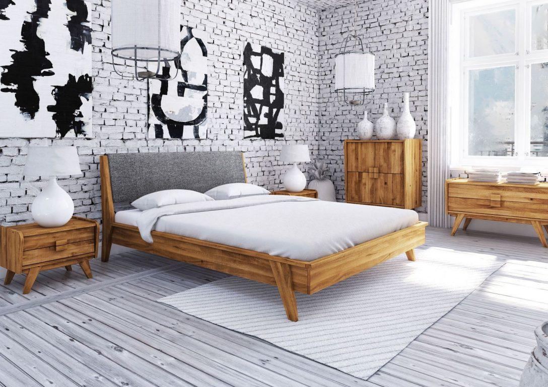 Large Size of Retro Bett Versandfrei Kaufen Massivmoebel24 Balinesische Betten Mit Aufbewahrung Günstig Kopfteile Für 180x200 Frankfurt Japanische Billerbeck Nolte Bett Betten 160x200