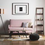 Stehlampe Schlafzimmer Schlafzimmer Stehlampe Kupfer Stehleuchte Standleuchte Lampen Leuchten Schlafzimmer Komplett Massivholz Vorhänge Poco Wohnzimmer Kommode Stuhl Für Nolte Günstige Weiß