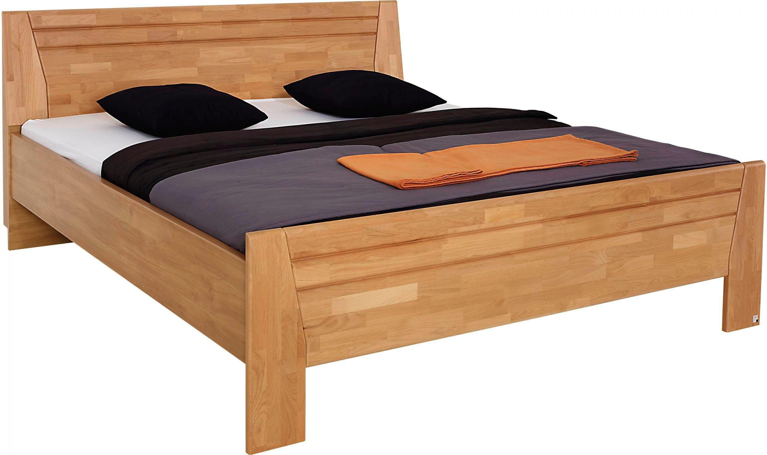 Full Size of Rauch Packs Bett 180x200 Scala Betten 120x200 140x200 Steffen Bettsystem Konfigurator Erfahrung Samoa Alzey Weiss Altholz Komfortbetten Online Kaufen Mbel Bett Rauch Betten