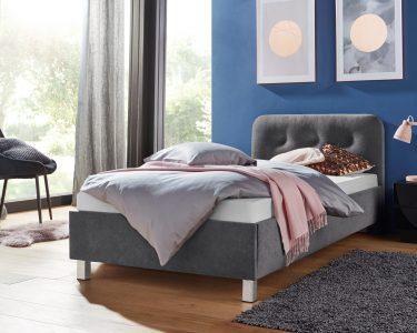 Betten Kaufen 140x200 Bett Betten Kaufen 140x200 Bett 100x200 Schubladen Einzelbett Komplett Mit Stauraum Frankfurt Innocent Amazon Duschen Bei Ikea Weiße 120x200 Jensen Aus Holz
