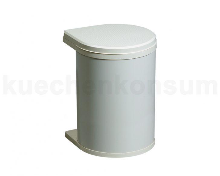Medium Size of Einbau Mülleimer Küche Polsterbank Kleine L Form Wasserhahn Für Einbauküche Mit Elektrogeräten Apothekerschrank Wellmann Wanddeko Rollwagen Küche Einbau Mülleimer Küche