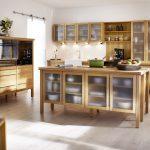 Modulküche Küche Habitat Modulküche Modulküche Casa Interstil Ikea Modulküche Värde Modulküche Gebraucht Kaufen