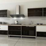 Modulküche Küche Kitchen Studio