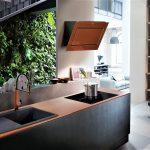 Hagebau Arbeitsplatten Küche Granit Arbeitsplatten Küche Vor Und Nachteile Arbeitsplatten Küche 70 Cm Breit Kunststein Arbeitsplatten Küche Küche Arbeitsplatten Küche