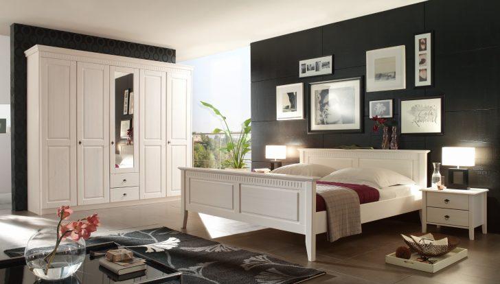 Medium Size of Schlafzimmer Bolzano1 Kiefer Massiv Wei Landhausstil Mbel Massivholz Komplett Günstig Betten Weiß Wandbilder Vorhänge Günstige Schrank Kommode Esstische Schlafzimmer Massivholz Schlafzimmer