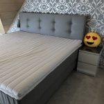 Gebrauchte Betten Bett Gebrauchte Betten Bruno Boxspringbett Test Vergleich 2020 Erfahrungen Ratgeber Mit Schubladen Team 7 Hülsta Trends Tempur Amerikanische Küche Kaufen Rauch