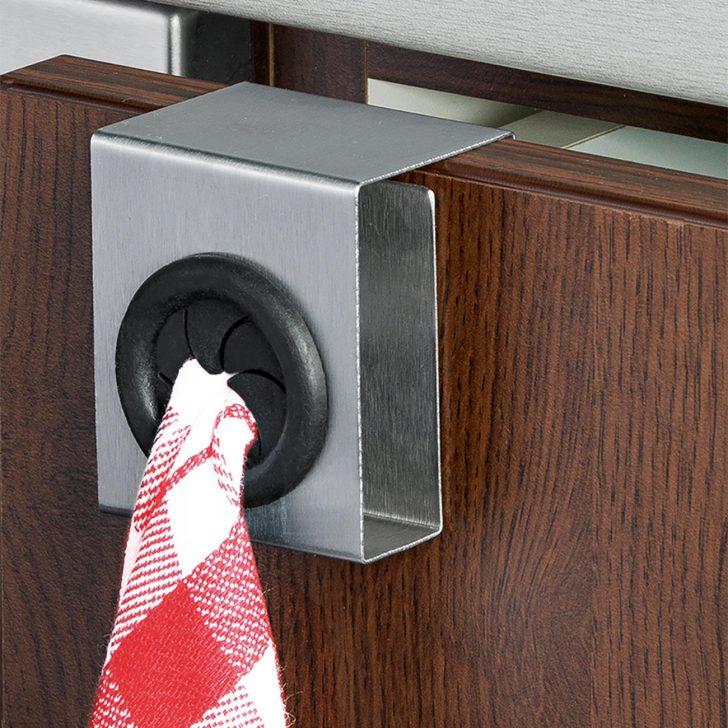 Medium Size of Handtuchhalter Küche Amazon Handtuchhalter Küche Handtuchhalter Küche Edelstahl Teleskop Handtuchhalter Küche Küche Handtuchhalter Küche