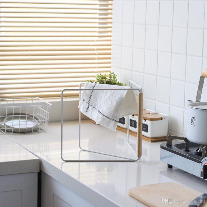 Medium Size of Handtuchhalter Küche Ausziehbar Edelstahl Handtuchhalter Küche Vintage Handtuchhalter Küche Edelstahl Nostalgie Handtuchhalter Küche Küche Handtuchhalter Küche