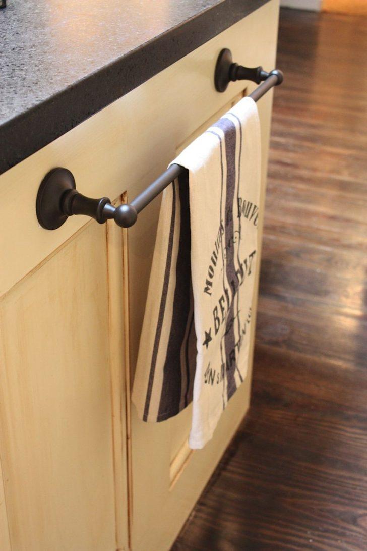Medium Size of Handtuchhalter Küche Handtuchhalter Küche Ohne Bohren Tchibo Handtuchhalter Küche Handtuchhalter Küche Mit Vorhang Küche Handtuchhalter Küche