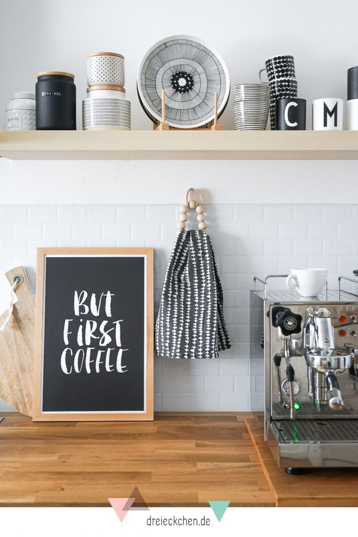 Medium Size of Handtuchhalter Küche Heizung Handtuchhalter Küche Mit Vorhang Handtuchhalter Küche Ausziehbar Edelstahl Handtuchhalter Küche Heizkörper Küche Handtuchhalter Küche