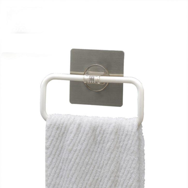 Medium Size of Handtuchhalter Küche Landhausstil Handtuchhalter Küche Heizung Handtuchhalter Küche Vintage Handtuchhalter Küche Ausziehbar Küche Handtuchhalter Küche