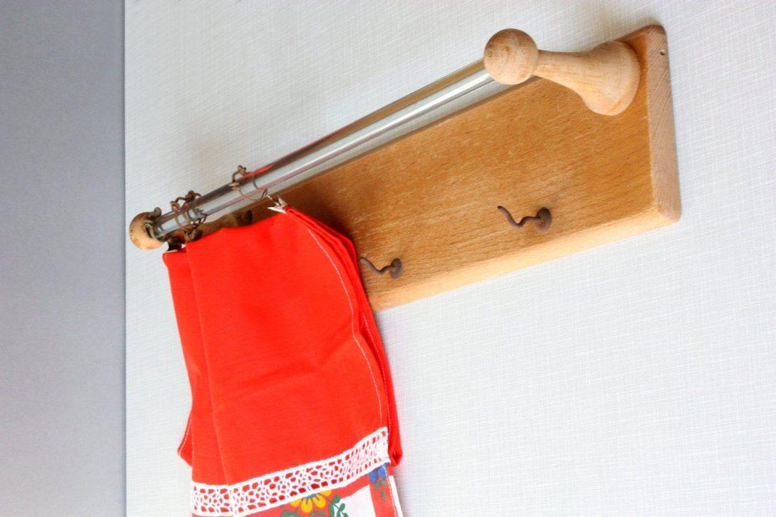 Large Size of Handtuchhalter Küche Mit Vorhang Teleskop Handtuchhalter Küche Handtuchhalter Küche Landhausstil Amazon Handtuchhalter Küche Küche Handtuchhalter Küche