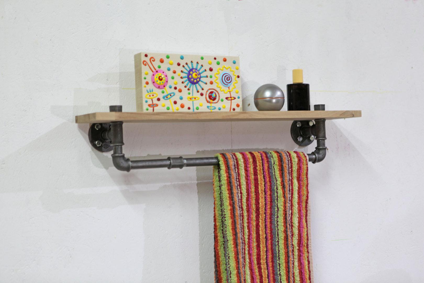 Full Size of Handtuchhalter Küche Ohne Bohren Handtuchhalter Küche Mit Vorhang Teleskop Handtuchhalter Küche Handtuchhalter Küche Heizkörper Küche Handtuchhalter Küche