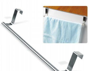 Handtuchhalter Küche Küche Handtuchhalter Küche Ohne Bohren Teleskop Handtuchhalter Küche Handtuchhalter Küche Ausziehbar Ideen Handtuchhalter Küche