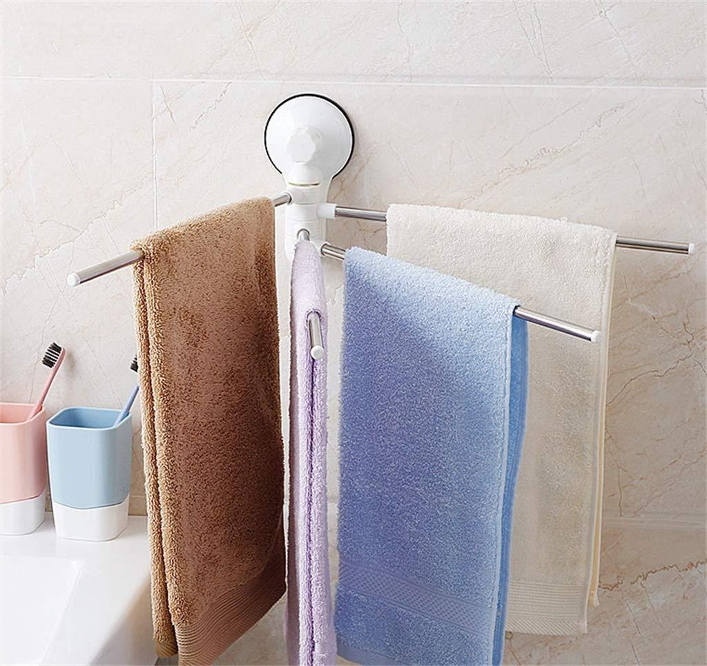 Full Size of Handtuchhalter Küche Schranktür Amazon Handtuchhalter Küche Ideen Handtuchhalter Küche Teleskop Handtuchhalter Küche Küche Handtuchhalter Küche