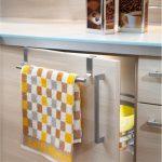 Handtuchhalter Küche Küche Handtuchhalter Küche Schranktür Handtuchhalter Küche Ausziehbar Edelstahl Tchibo Handtuchhalter Küche Ikea Handtuchhalter Küche