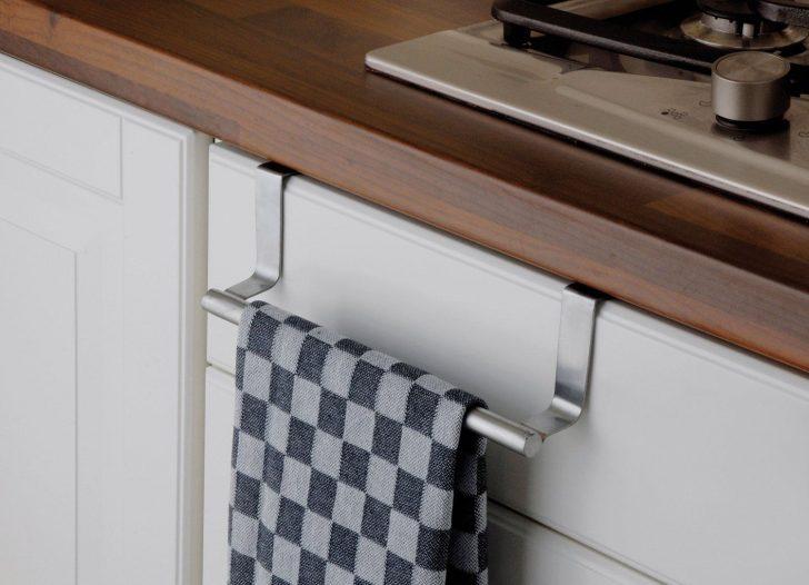 Medium Size of Handtuchhalter Küche Vintage Handtuchhalter Küche Heizung Tchibo Handtuchhalter Küche Ideen Handtuchhalter Küche Küche Handtuchhalter Küche