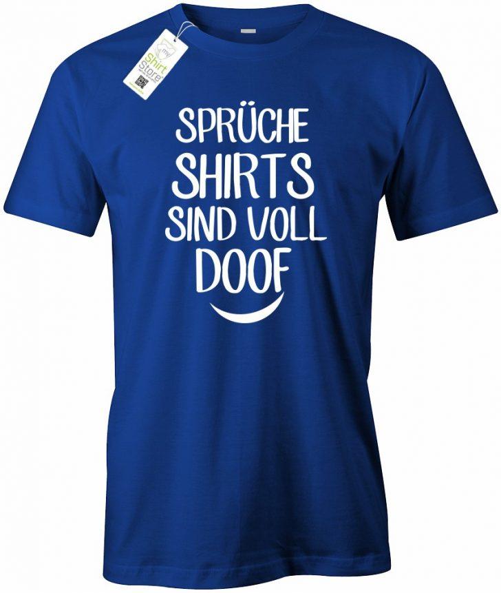 Medium Size of Handwerker Sprüche T Shirt Motorrad Sprüche T Shirt Erzieher Sprüche T Shirt Bayerische Sprüche T Shirt Küche Sprüche T Shirt