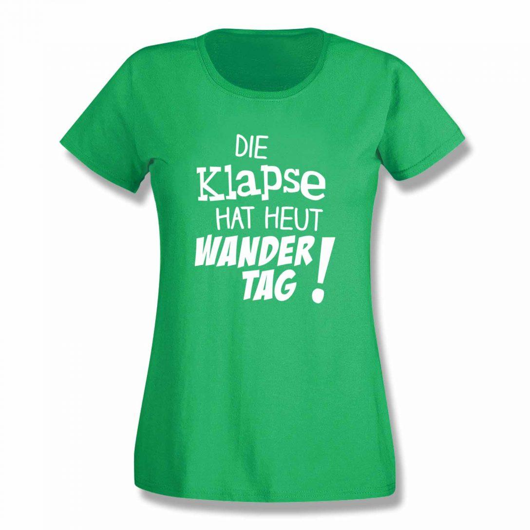 Large Size of Handwerker Sprüche T Shirt Walter Röhrl Sprüche T Shirt Sprüche T Shirt Urheberrecht Landwirt Sprüche T Shirt Küche Sprüche T Shirt