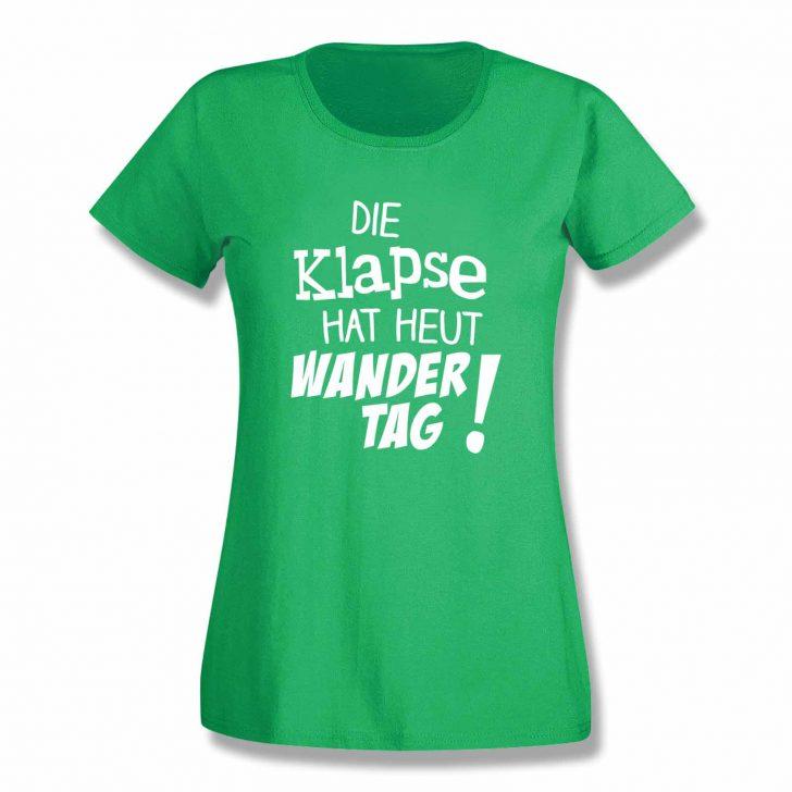 Medium Size of Handwerker Sprüche T Shirt Walter Röhrl Sprüche T Shirt Sprüche T Shirt Urheberrecht Landwirt Sprüche T Shirt Küche Sprüche T Shirt