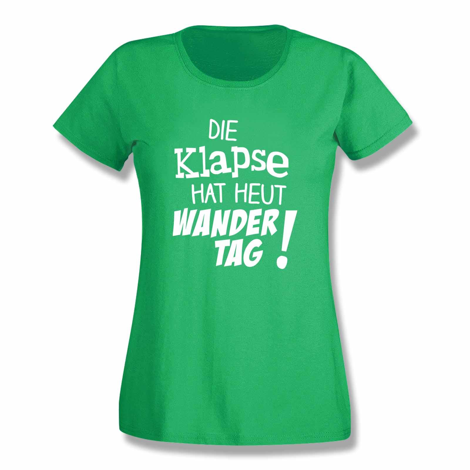 Full Size of Handwerker Sprüche T Shirt Walter Röhrl Sprüche T Shirt Sprüche T Shirt Urheberrecht Landwirt Sprüche T Shirt Küche Sprüche T Shirt