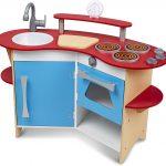 Holzküche Küche Hape Wanju Holzküche Holzküche Lackieren Wie Putze Ich Meine Holzküche Tchibo Holzküche Kinder