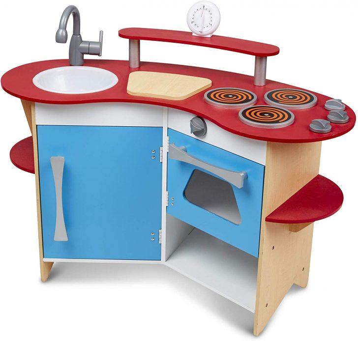 Medium Size of Hape Wanju Holzküche Holzküche Lackieren Wie Putze Ich Meine Holzküche Tchibo Holzküche Kinder Küche Holzküche