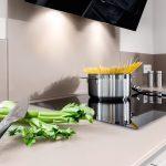 Fliesenspiegel Küche Glas Kchenrckwnde Kinder Spielküche Aufbewahrung Mit Elektrogeräten Günstig Schneidemaschine Zusammenstellen Deckenlampe Hochglanz Küche Fliesenspiegel Küche Glas