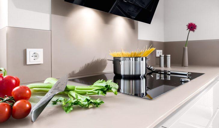 Medium Size of Fliesenspiegel Küche Glas Kchenrckwnde Kinder Spielküche Aufbewahrung Mit Elektrogeräten Günstig Schneidemaschine Zusammenstellen Deckenlampe Hochglanz Küche Fliesenspiegel Küche Glas