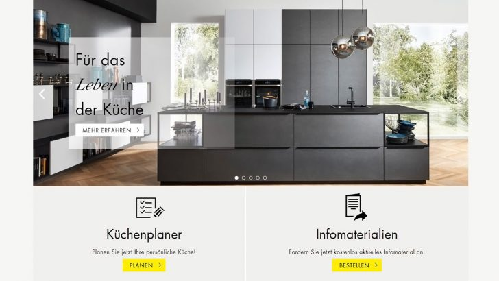 Medium Size of Hardeck Küche Planen Arbeitsplatte Küche Planen Küche Planen Grundriss Fehler Beim Küche Planen Küche Küche Planen