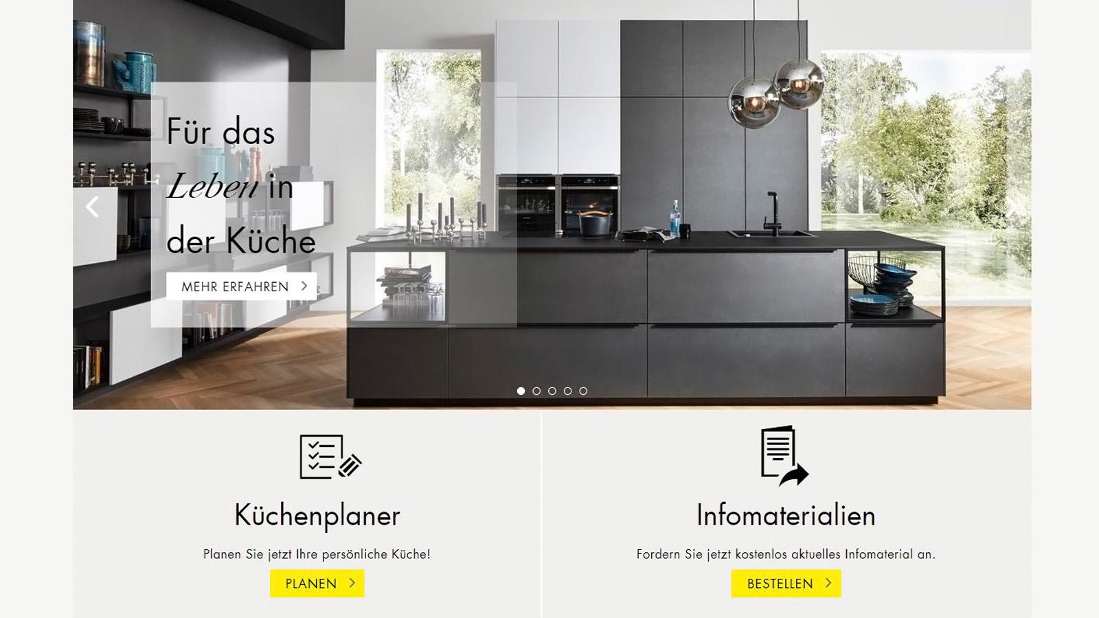 Full Size of Hardeck Küche Planen Arbeitsplatte Küche Planen Küche Planen Grundriss Fehler Beim Küche Planen Küche Küche Planen