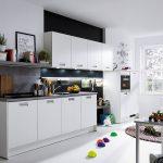 Hardeck Küche Planen Küche Planen Potsdam Günstig Küche Planen Küche Planen Und Bestellen Küche Küche Planen
