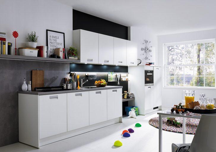 Medium Size of Hardeck Küche Planen Küche Planen Potsdam Günstig Küche Planen Küche Planen Und Bestellen Küche Küche Planen