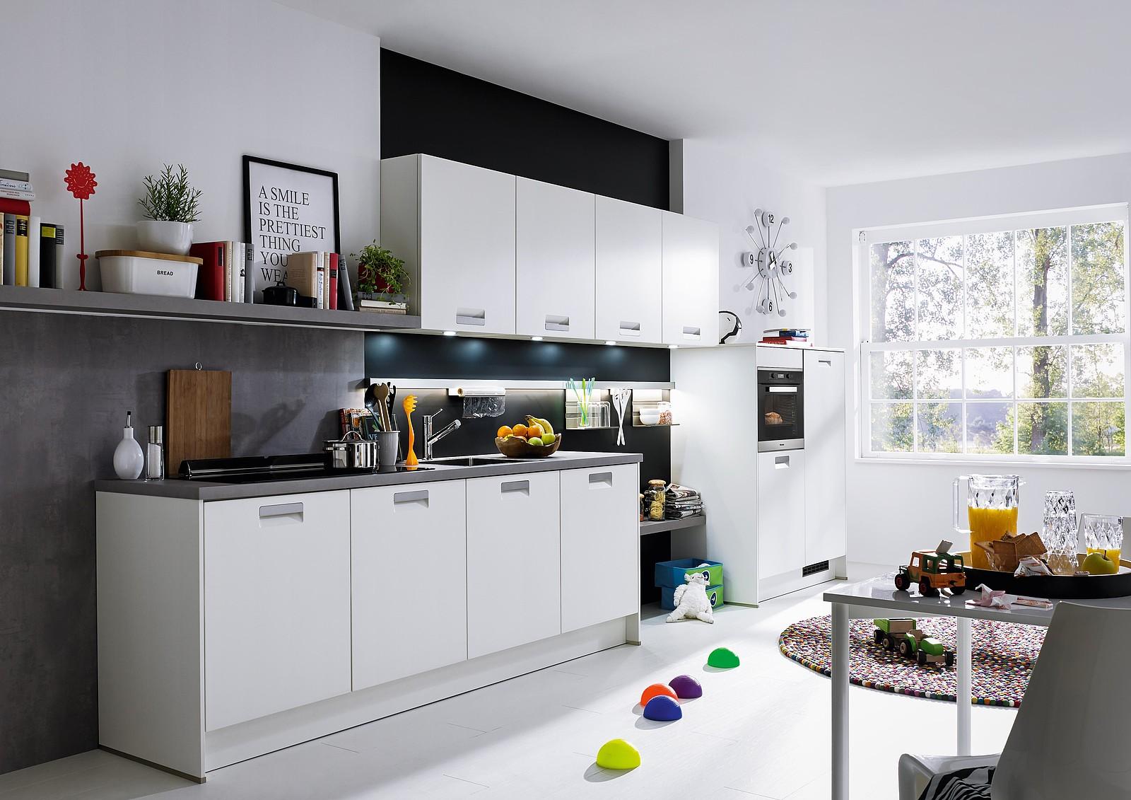 Full Size of Hardeck Küche Planen Küche Planen Potsdam Günstig Küche Planen Küche Planen Und Bestellen Küche Küche Planen