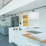 Hausbau Küche Finanzieren Küche Finanzieren Ikea Küche Finanzieren Oder Bar Küche Finanzieren Trotz Schufa Küche Küche Finanzieren