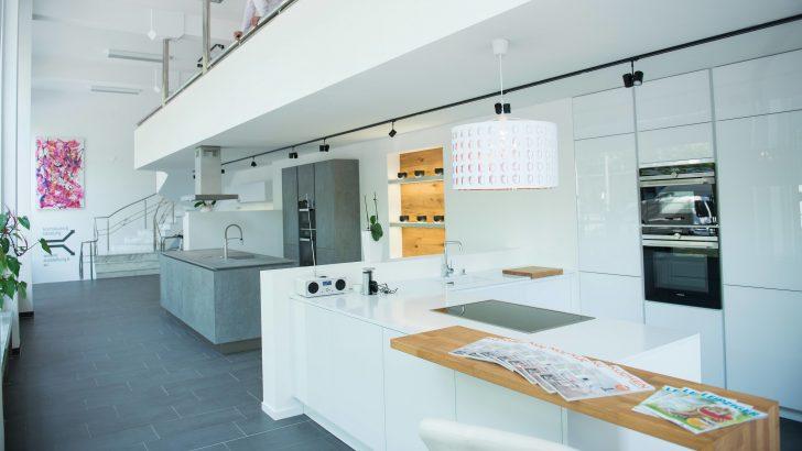 Medium Size of Hausbau Küche Finanzieren Küche Finanzieren Ikea Küche Finanzieren Oder Bar Küche Finanzieren Trotz Schufa Küche Küche Finanzieren