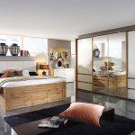 Gebrauchte Küche Kaufen Schlafzimmer Lampe Sessel Set Mit Boxspringbett Teppich Günstige Komplett Deckenlampe Truhe Massivholz Günstig Landhausstil Weiß Schlafzimmer Rauch Schlafzimmer