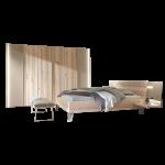 Massivholz Schlafzimmer Schlafzimmer Thielemeyer Cubo Schlafzimmer Korpus Und Front Wildesche Massivholz Kommode Mit überbau Schranksysteme Rauch Komplette Wandlampe Esstisch Ausziehbar Stuhl