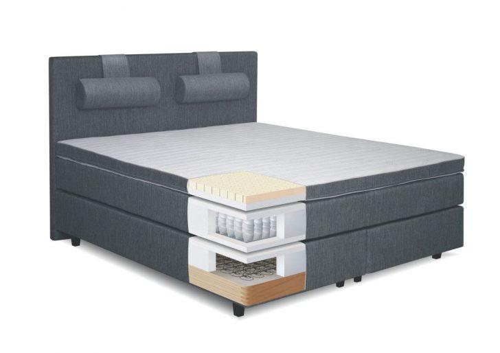 Medium Size of Box Spring Bett Wiki Ikea Boxspringbett 140x200 Angebot Betten 120x200 180x200 Flint Mit Stauraum 160x200 Erhöhtes Ruf Fabrikverkauf Dico Günstige 200x200 Bett Box Spring Bett
