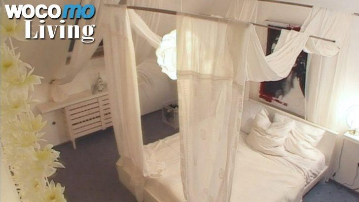 Medium Size of Weißes Schlafzimmer Weies Gemtlich Einrichten Tapetenwechsel Br Schrank Kommode Eckschrank Komplettangebote Set Günstig Stuhl Wandtattoos Rauch Günstige Schlafzimmer Weißes Schlafzimmer