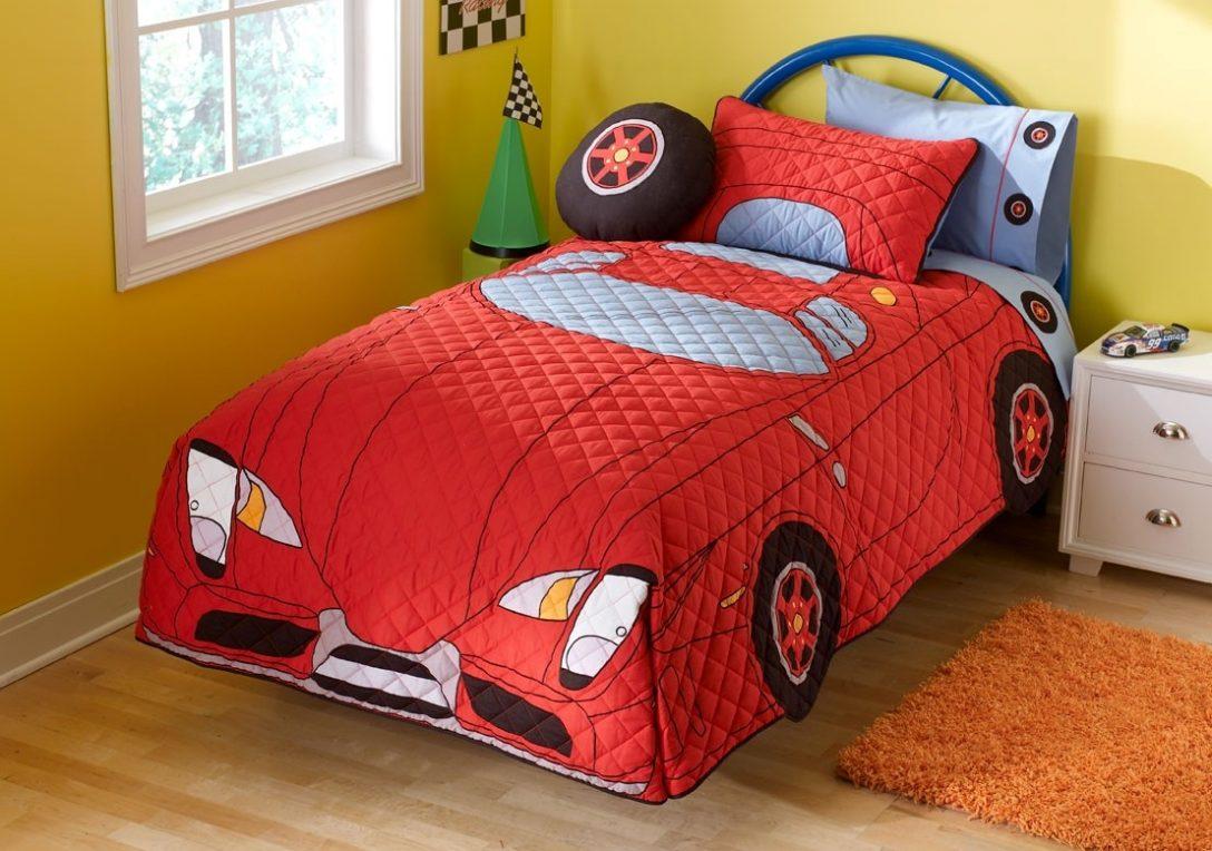 Large Size of Cars Bett Set Themen Dekoration Design Jugend Betten Dormiente Eiche Sonoma Bei Ikea Mit Matratze Und Lattenrost 90x200 140x200 Komplett Himmel 160x200 Bett Cars Bett