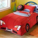 Cars Bett Set Themen Dekoration Design Jugend Betten Dormiente Eiche Sonoma Bei Ikea Mit Matratze Und Lattenrost 90x200 140x200 Komplett Himmel 160x200 Bett Cars Bett