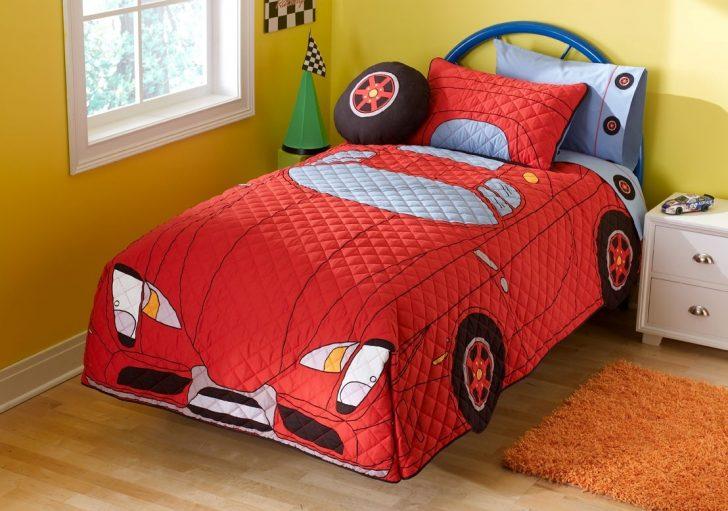 Medium Size of Cars Bett Set Themen Dekoration Design Jugend Betten Dormiente Eiche Sonoma Bei Ikea Mit Matratze Und Lattenrost 90x200 140x200 Komplett Himmel 160x200 Bett Cars Bett