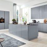 Küche Erweitern Interliving Kche Serie 3001 Mit Aeg Einbaugerten Eiche Hell Wasserhähne Kleine Einbauküche Nobilia Büroküche Pendelleuchte Wasserhahn Küche Küche Erweitern
