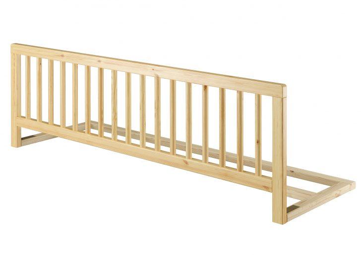 Rausfallschutz Bett Reise Baby Walz Reisen 200 Cm Ikea Holz Babymarkt Kinder Selber Bauen Babyone Selbst Klappbar Niedrig Sitzbank Rauch Betten 140x200 120x200 Bett Rausfallschutz Bett