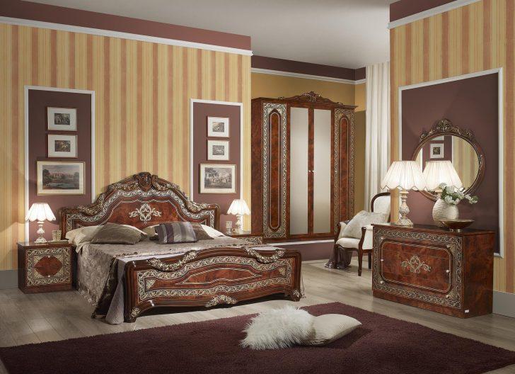 Medium Size of Schlafzimmer Set Mit Matratze Und Lattenrost 5c4f8c585ce8a Bett 140x200 Deckenleuchten Komplett Massivholz Esstisch Stühle Stauraum 120x200 Wandbilder Schlafzimmer Schlafzimmer Set Mit Matratze Und Lattenrost