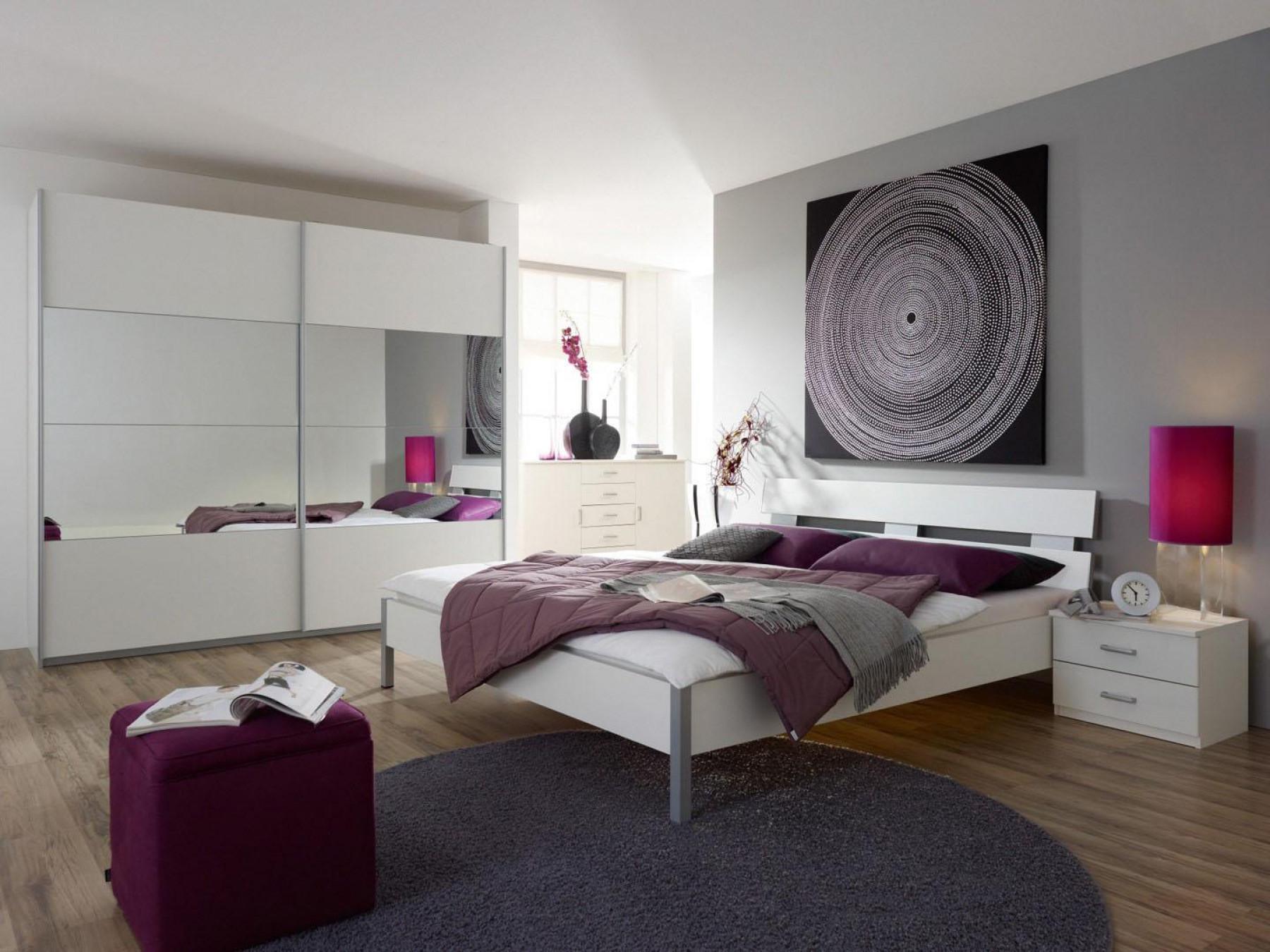 Full Size of Rauch Schlafzimmer Quadra Set Teppich Stuhl Wandbilder Vorhänge Fototapete Weißes Led Deckenleuchte Massivholz Schranksysteme Komplett Weiß Romantische Schlafzimmer Rauch Schlafzimmer