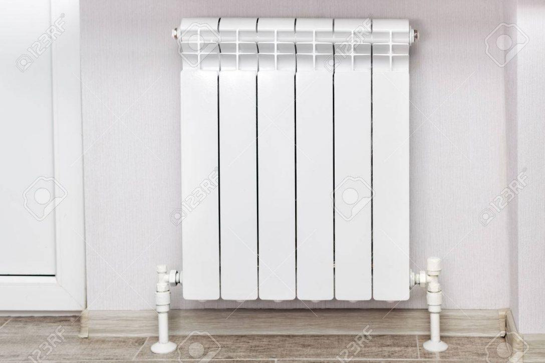 Large Size of Heating White Radiator Radiator. Wohnzimmer Heizkörper Wohnzimmer